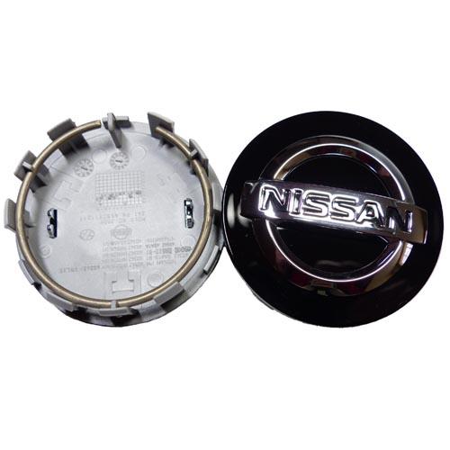 Nissan qashqai juke nabendeckel nabenkappen felgendeckel for Nissan juke schwarz rot